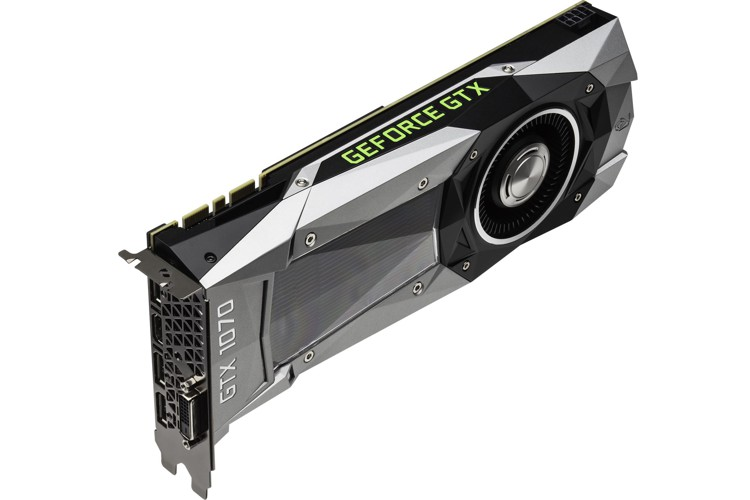 GeForce-GTX-1070.jpg