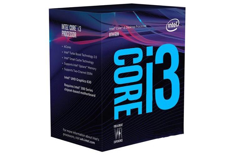 Intel-Core-i3-8350K-CPU.jpg
