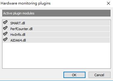 電玩/軟體- MSI Afterburner 4 4 0 Beta 17 加入多方硬體即時監控功能