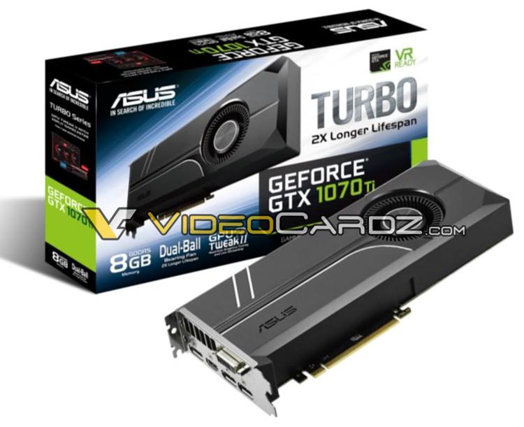 ASUS-GTX-1070-TI-TURBO.jpg