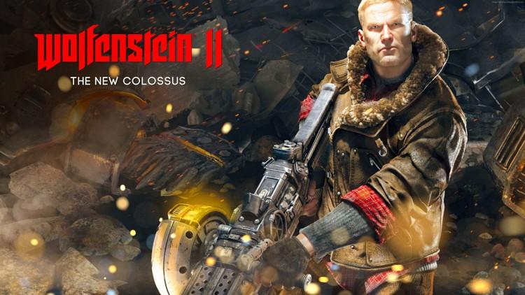 Wolfenstein-2-The-New-Colossus.jpg