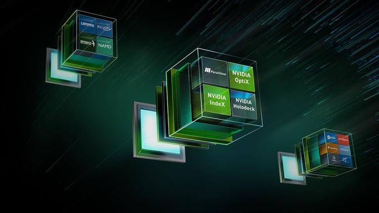 NVIDIA_GPU_Cloud.jpg
