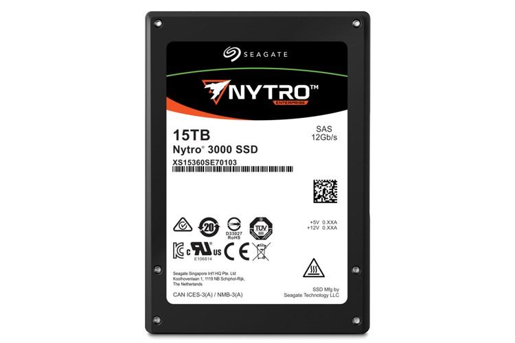 NYTRO_SSD.jpg