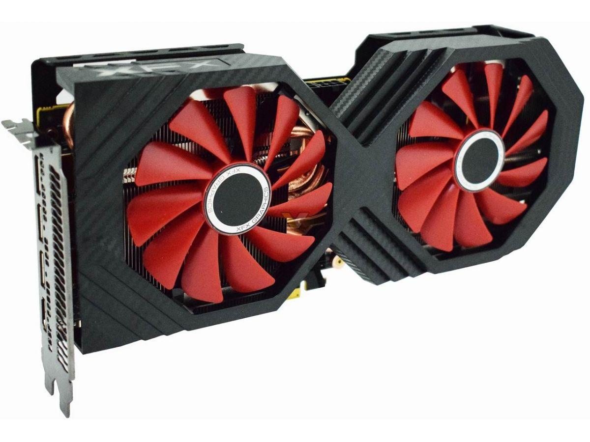 XFX-RX-Vega-56-64-Double-Edition-1.jpg