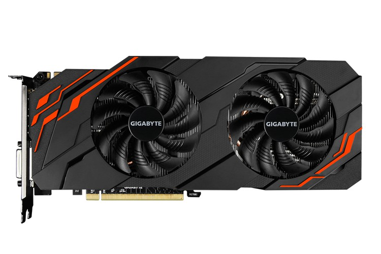 gigabyte_gtx_1070_ti_windforce_2.jpg