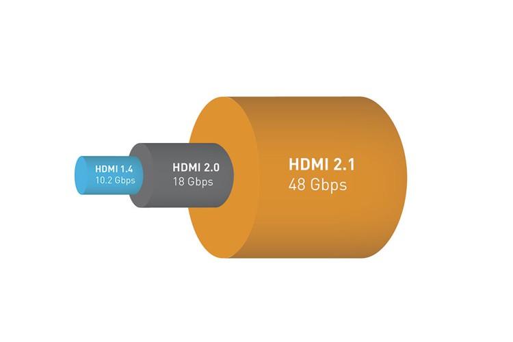 hdmi_2.1.jpg