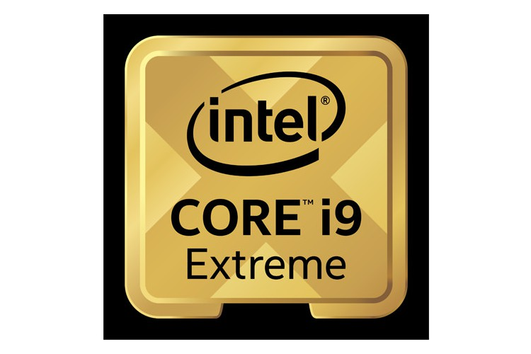 intel_core_i9_mobile.jpg