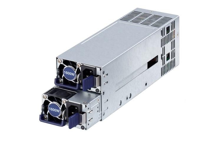 FSP1600-50ERS_1.jpg
