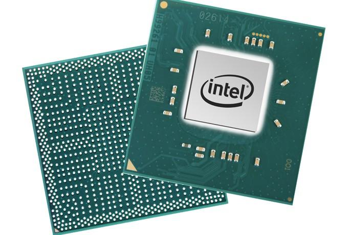Intel_Pentium_Silver_Celeron_1.jpg