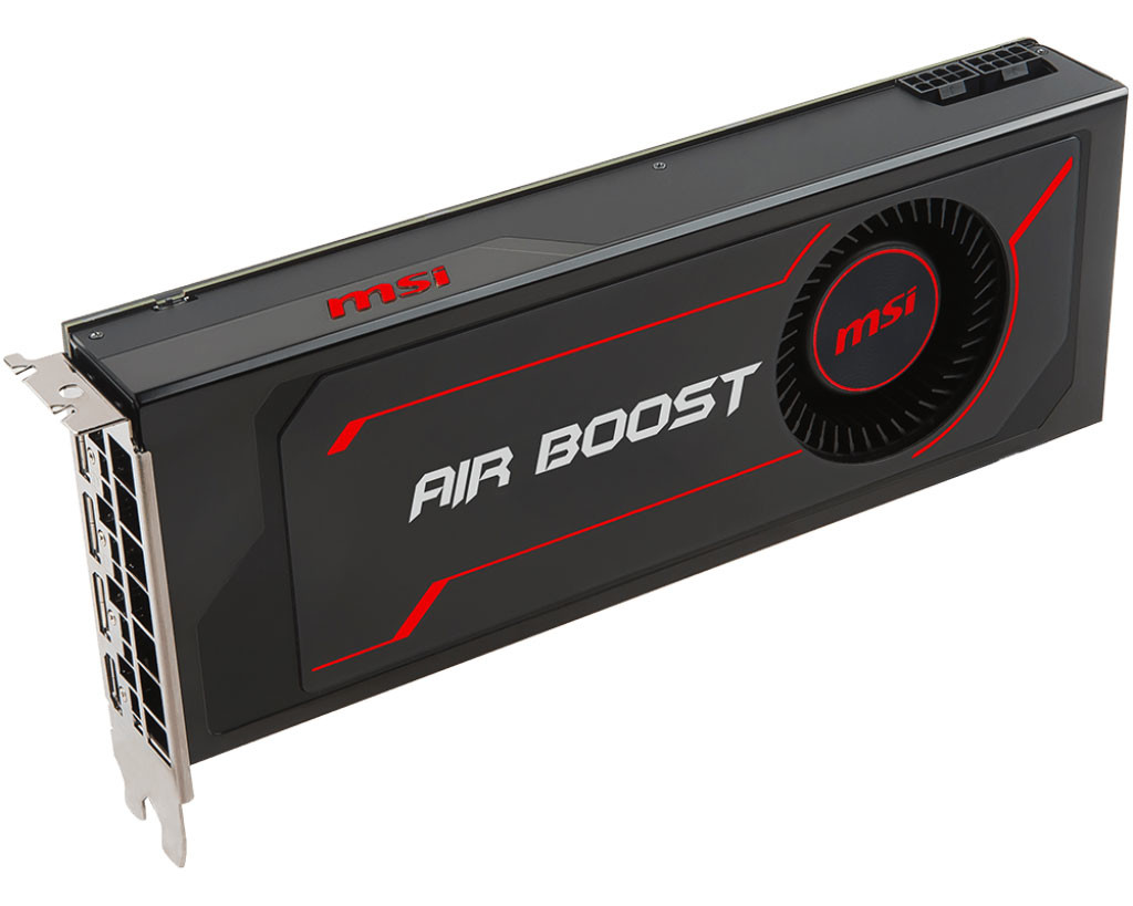 MSI_Vega_64_Air_Boost_1.jpg