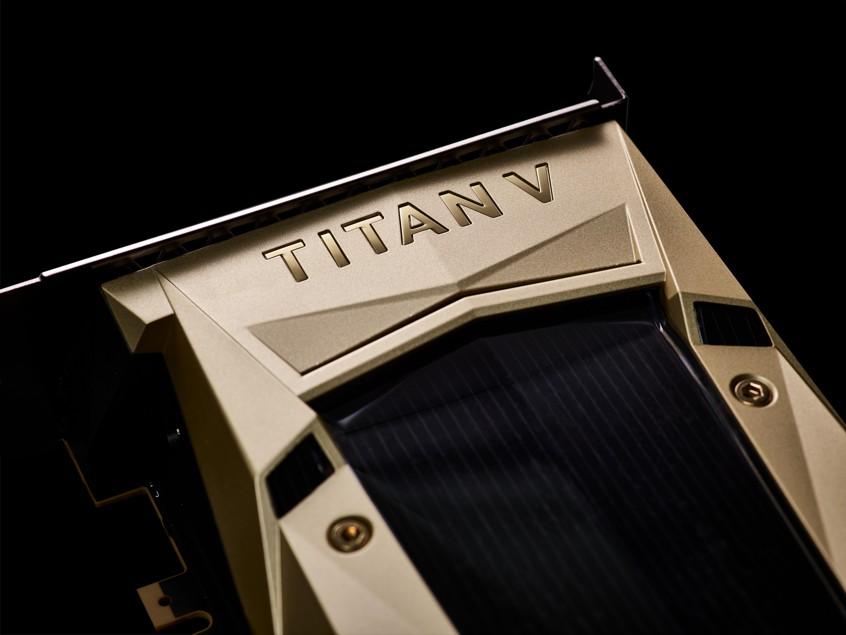 nvidia_titan_v_3.jpg