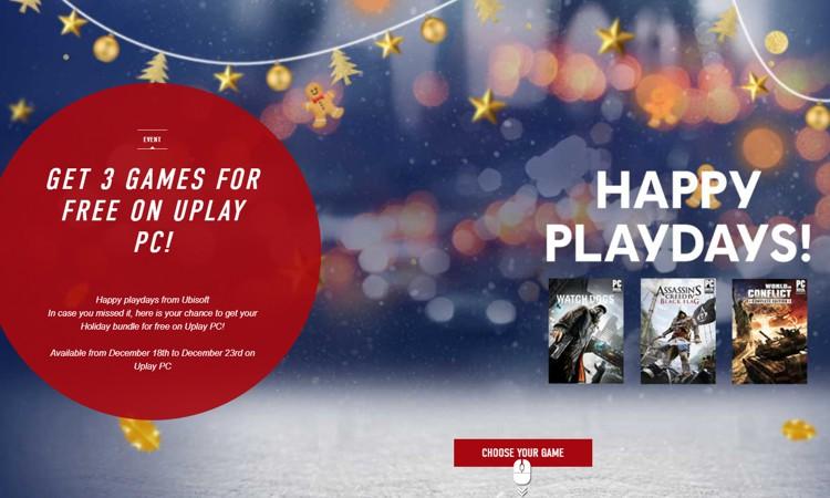 ubisoft_playdays_1.jpg