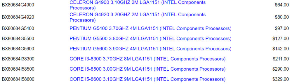 Intel-CoffeelakeS-Series-11.png