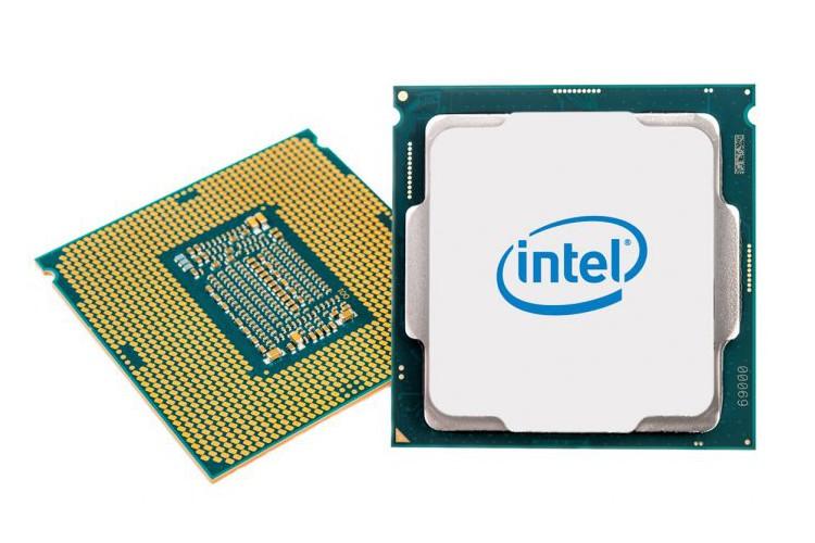 Intel-cpu_19.jpg