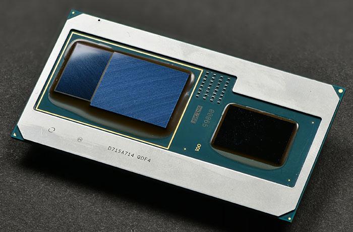 Intel_GPU12_13_2.jpg