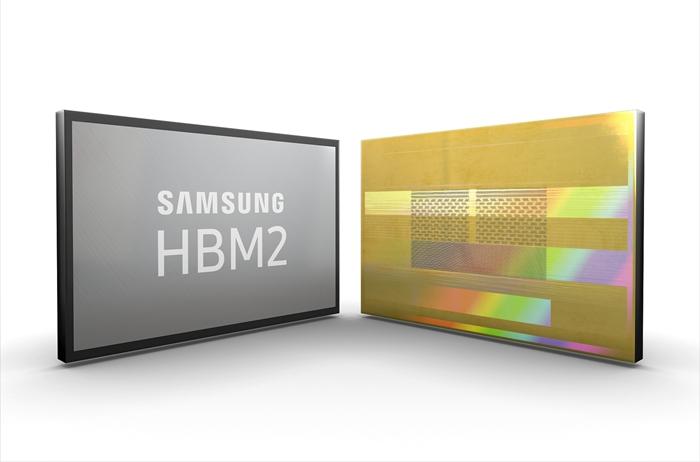 SAMSUNG-HBM2_1.jpg