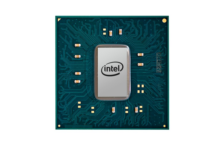 intel-300_1.jpg