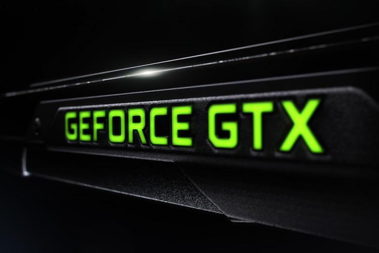 nvidia-geforce-gtx.jpg
