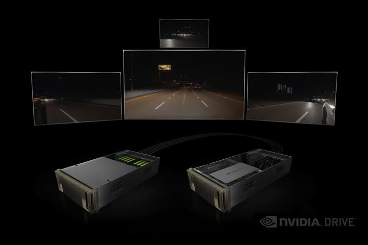 NVIDIA_DRIVE_1.jpg