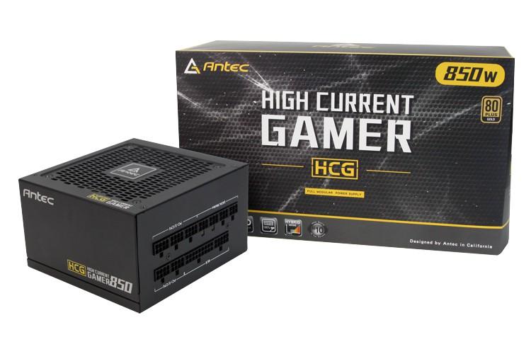 antec_hcg_gamer_850w_1.jpg