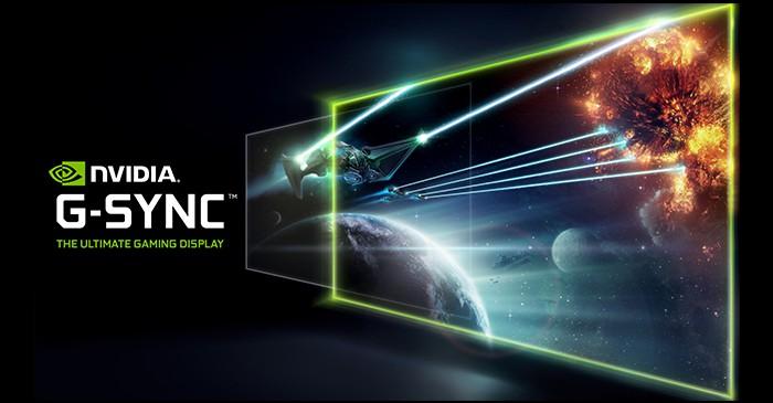 nvidia-4k-144hz-1.jpg