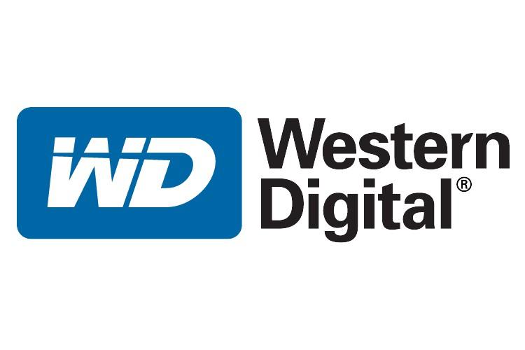wd_logo.jpg