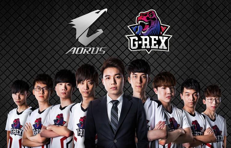 AORUSxG-Rex_1.jpg