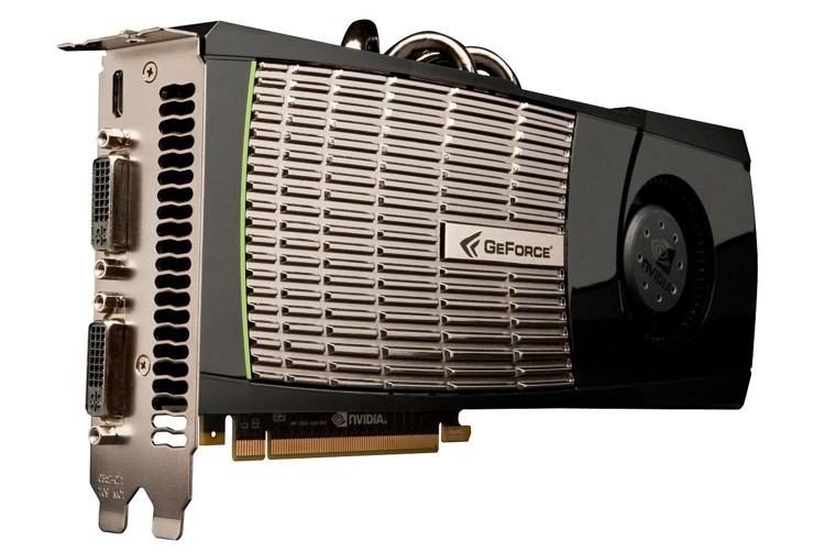 GTX-480.jpg