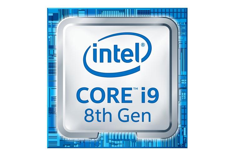 intel_core_i9.jpg