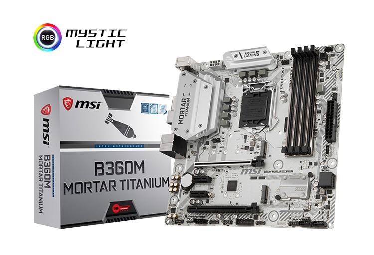 msi_B360M_MOTAR_TITANIUM.jpg