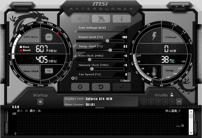msi_afterburner_4.5.jpg