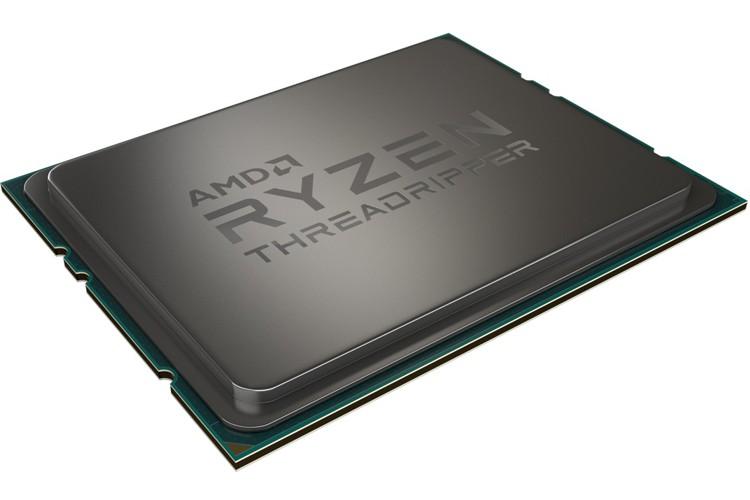 AMD-Ryzen-tr2_2.jpg