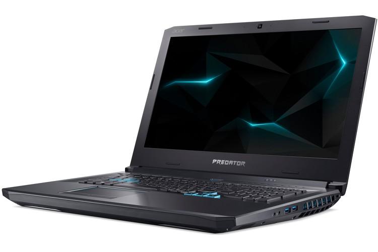Acer-Predator-Helios-500-1.jpg