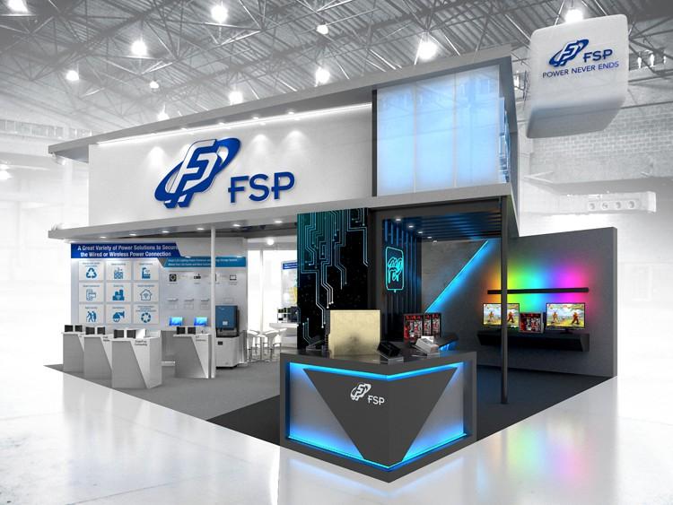 FSP_computex_1.jpg