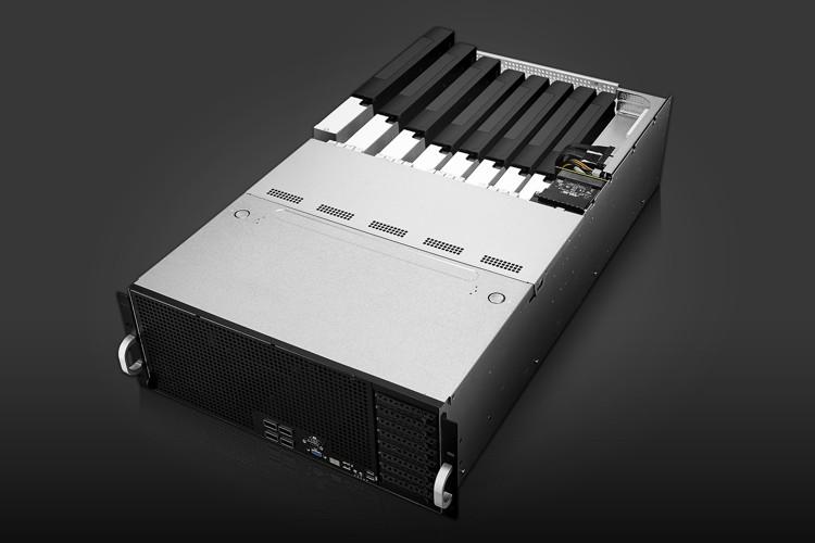 esc8000_g4.jpg