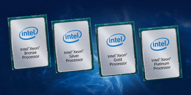 Intel-Xeon-rm_1.jpg