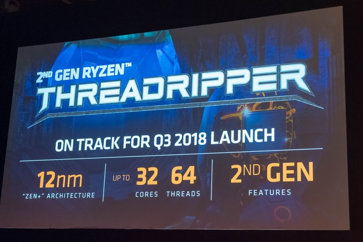 threadripper_32c_1.jpg