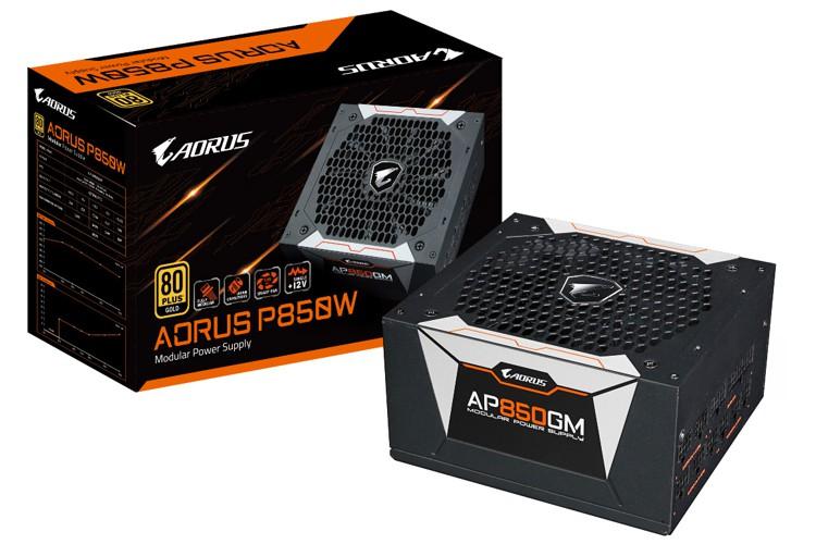 AORUS-P850W_1.jpg