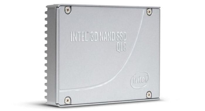Intel_QLC_SSD.jpg