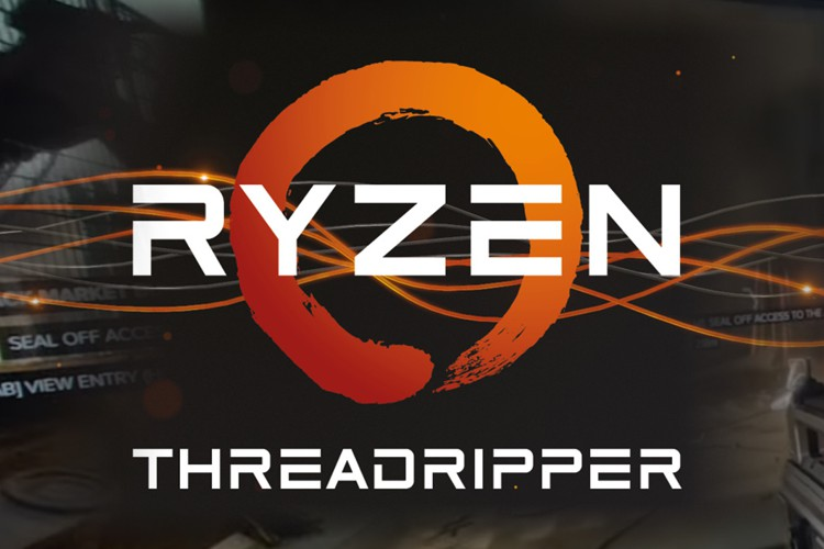 threadripper2.jpg