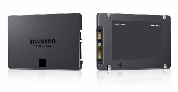 4TB-QLC-SSD.jpg