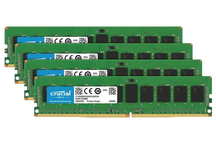 Crucial_DDR4_2933.jpg
