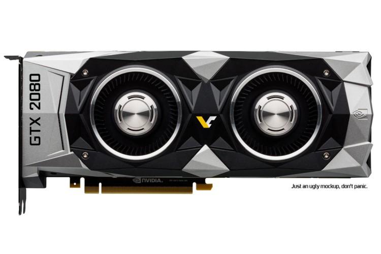 NVIDIA-GeForce-GTX-2080.jpg