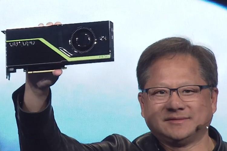 NVIDIA-RTX-6.jpg