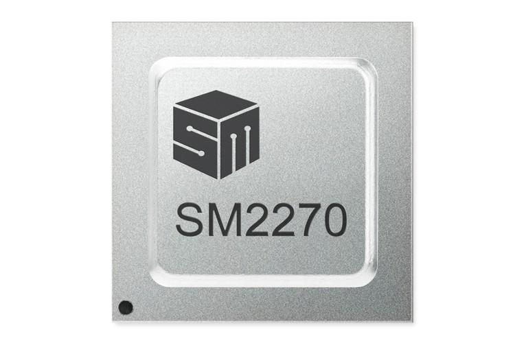 sm2270_2.JPG