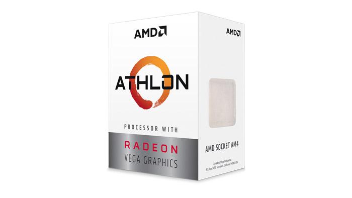 Athlon_200GE_01.jpg