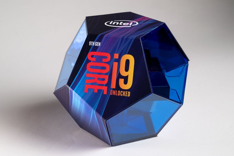intel_core_i9_cpu_1.jpg