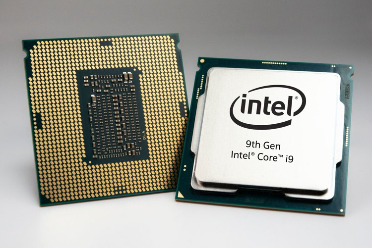 intel_core_i9_cpu_3.jpg