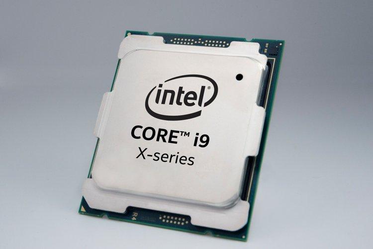 intel_core_x_i9_1.jpg
