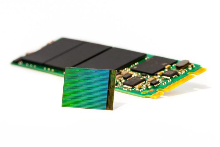 3D_NAND-Flash.jpg